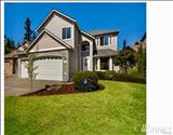 Primary Listing Image for MLS#: 1313586