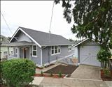 Primary Listing Image for MLS#: 1316386