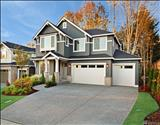 Primary Listing Image for MLS#: 1325486