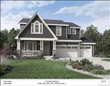 Primary Listing Image for MLS#: 1333286