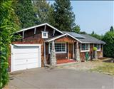 Primary Listing Image for MLS#: 1334186
