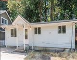 Primary Listing Image for MLS#: 1335286