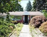 Primary Listing Image for MLS#: 1335386