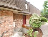 Primary Listing Image for MLS#: 1337986