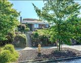 Primary Listing Image for MLS#: 1340686