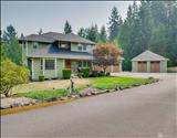 Primary Listing Image for MLS#: 1348686