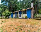 Primary Listing Image for MLS#: 1353286
