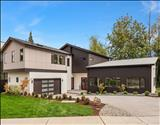 Primary Listing Image for MLS#: 1354486