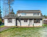Primary Listing Image for MLS#: 1355186
