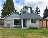 Primary Listing Image for MLS#: 1359086