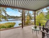 Primary Listing Image for MLS#: 1359586
