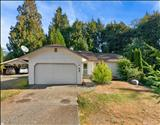 Primary Listing Image for MLS#: 1361586