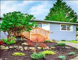 Primary Listing Image for MLS#: 1362986