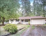 Primary Listing Image for MLS#: 1363986