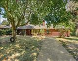 Primary Listing Image for MLS#: 1367586