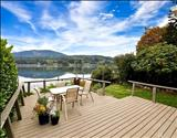 Primary Listing Image for MLS#: 1372486