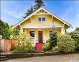 Primary Listing Image for MLS#: 1372886