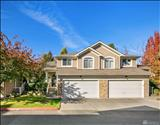 Primary Listing Image for MLS#: 1374686