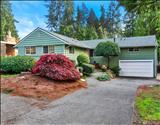 Primary Listing Image for MLS#: 1376086