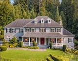 Primary Listing Image for MLS#: 1376686