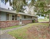 Primary Listing Image for MLS#: 1377786