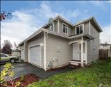 Primary Listing Image for MLS#: 1381886