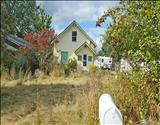 Primary Listing Image for MLS#: 1384186