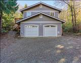 Primary Listing Image for MLS#: 1385486