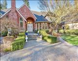 Primary Listing Image for MLS#: 1386586