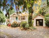 Primary Listing Image for MLS#: 1387086