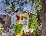 Primary Listing Image for MLS#: 1392986