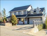 Primary Listing Image for MLS#: 1393586
