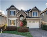Primary Listing Image for MLS#: 1395686