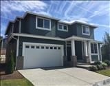Primary Listing Image for MLS#: 1404486