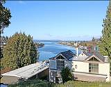 Primary Listing Image for MLS#: 1409286