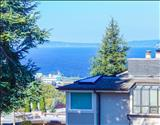Primary Listing Image for MLS#: 1411486