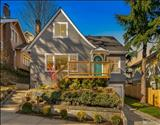 Primary Listing Image for MLS#: 1418486