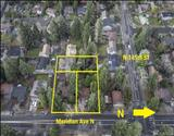 Primary Listing Image for MLS#: 1430786