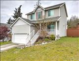 Primary Listing Image for MLS#: 1434686