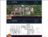 Primary Listing Image for MLS#: 1439986