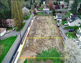 Primary Listing Image for MLS#: 1442086