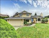 Primary Listing Image for MLS#: 1443186