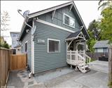 Primary Listing Image for MLS#: 1451486
