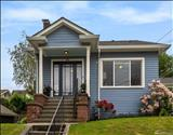 Primary Listing Image for MLS#: 1456186