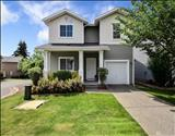 Primary Listing Image for MLS#: 1462386