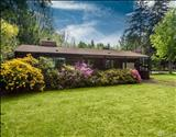 Primary Listing Image for MLS#: 1467086