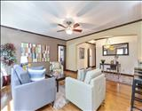 Primary Listing Image for MLS#: 1474386