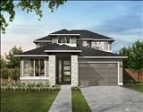 Primary Listing Image for MLS#: 1475886