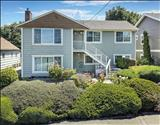 Primary Listing Image for MLS#: 1476886