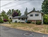 Primary Listing Image for MLS#: 1479986